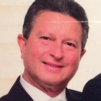 Julio Pflucker