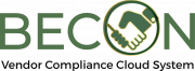 logo_becon (1)