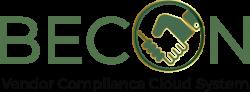 logo_becon