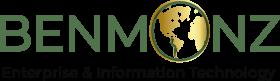 logo_benmonz