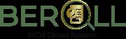 logo_beroll