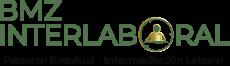 logo_bmz