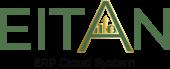logo_eitan